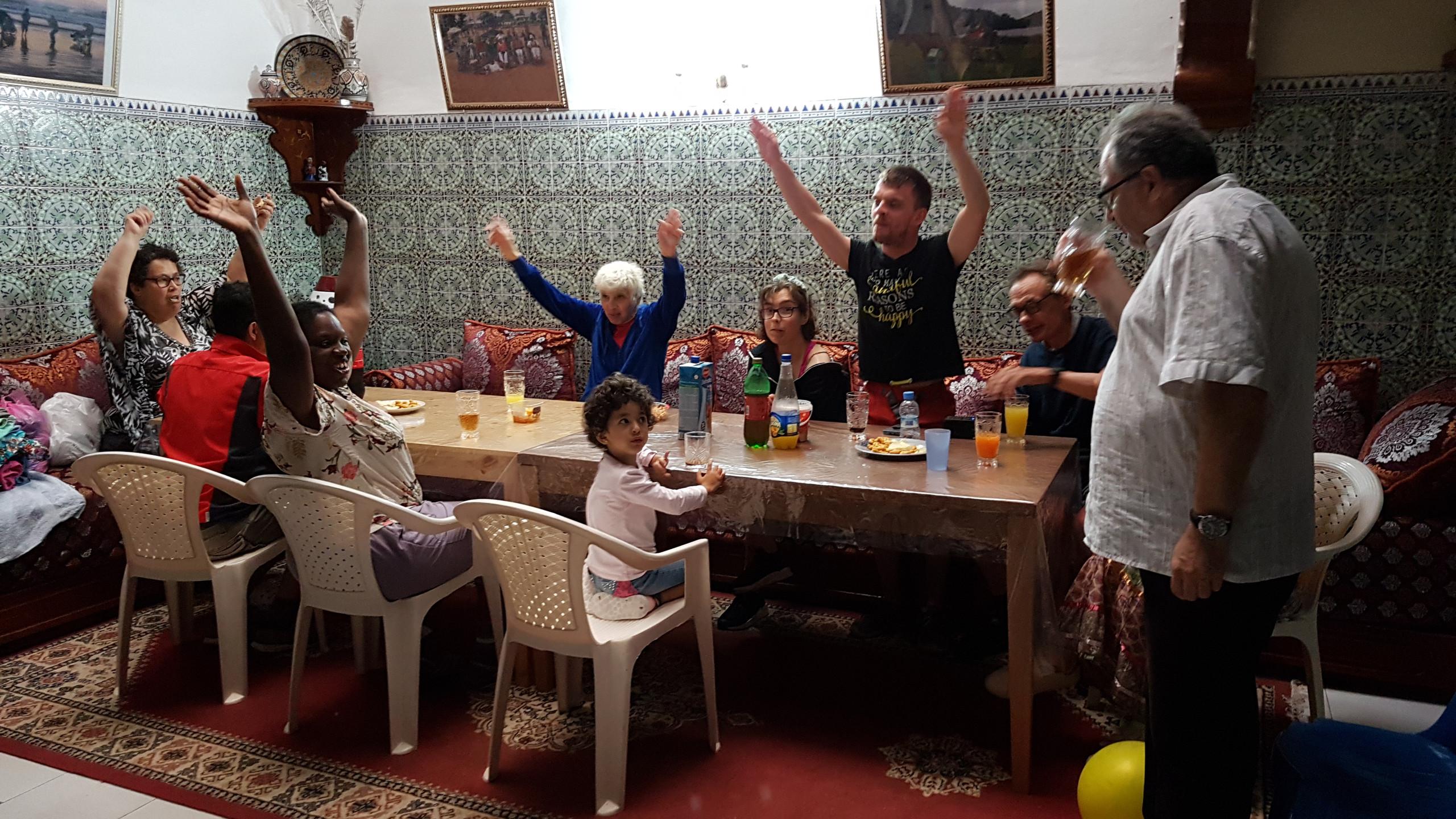 Séjour_adapté_Maroc_juillet_2018_(31)