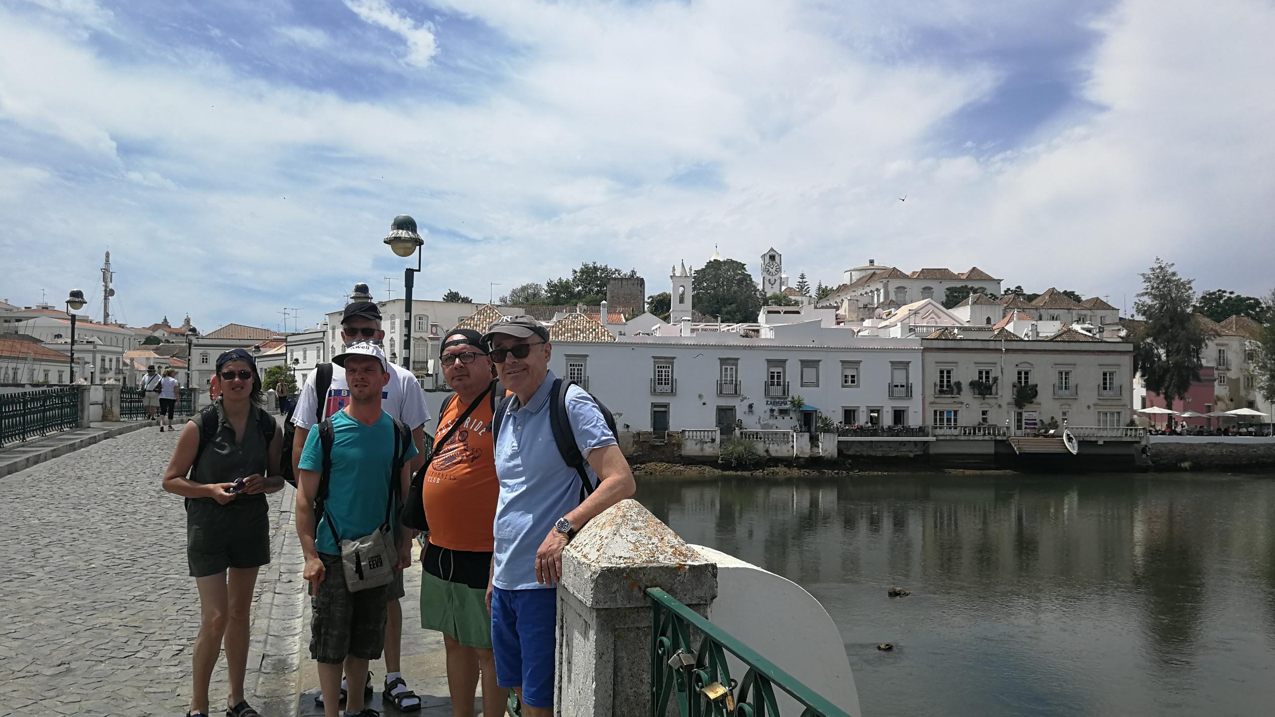 Portugal juillet 2019 (99)