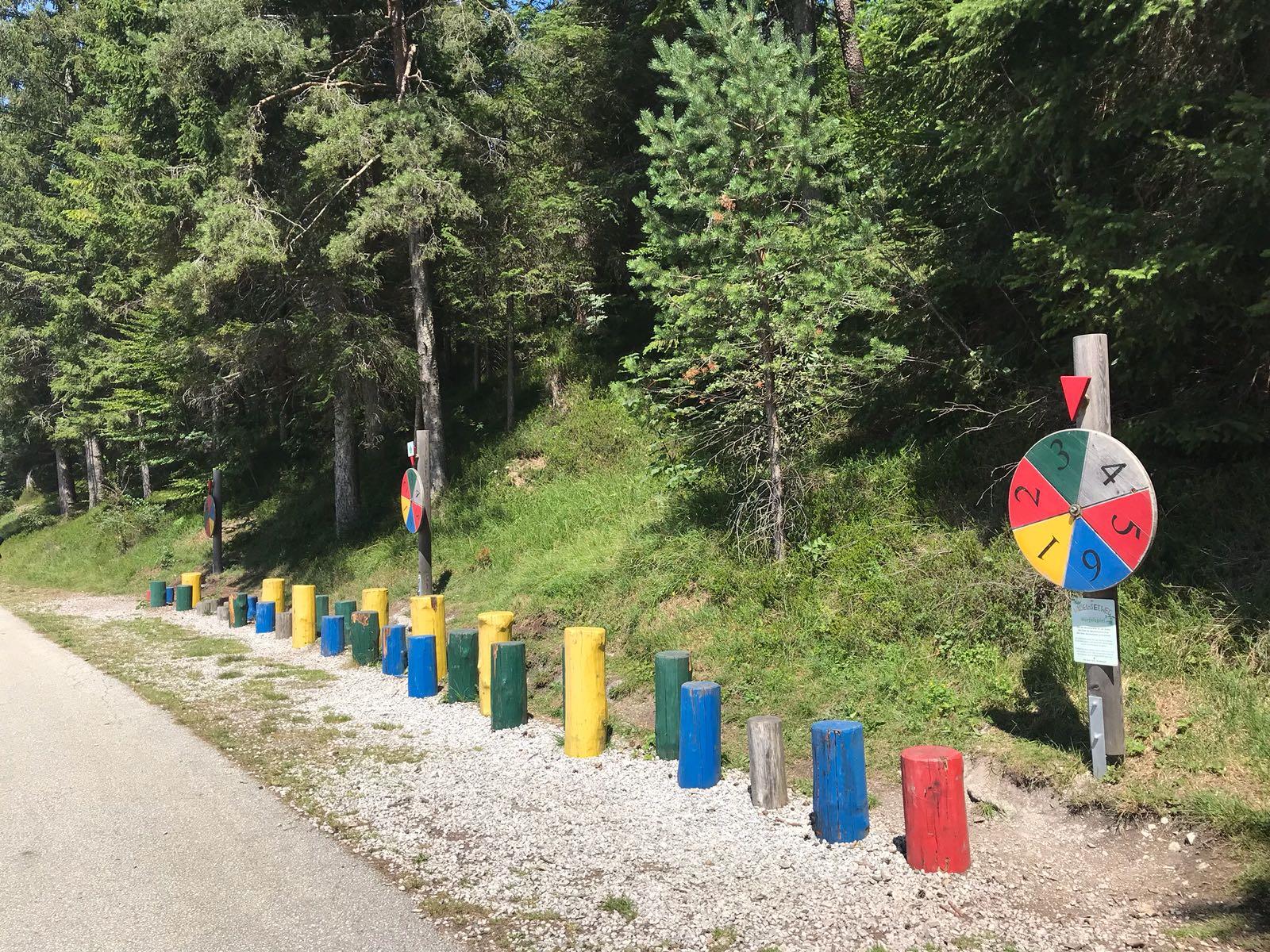 Séjour adapté Autriche 2018 (12)