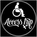 Crowdfunding AccessTrip