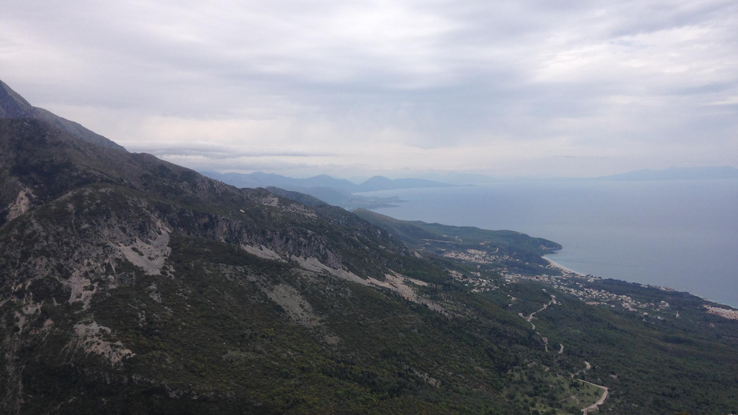 Albanie_repérage_2019_(23)
