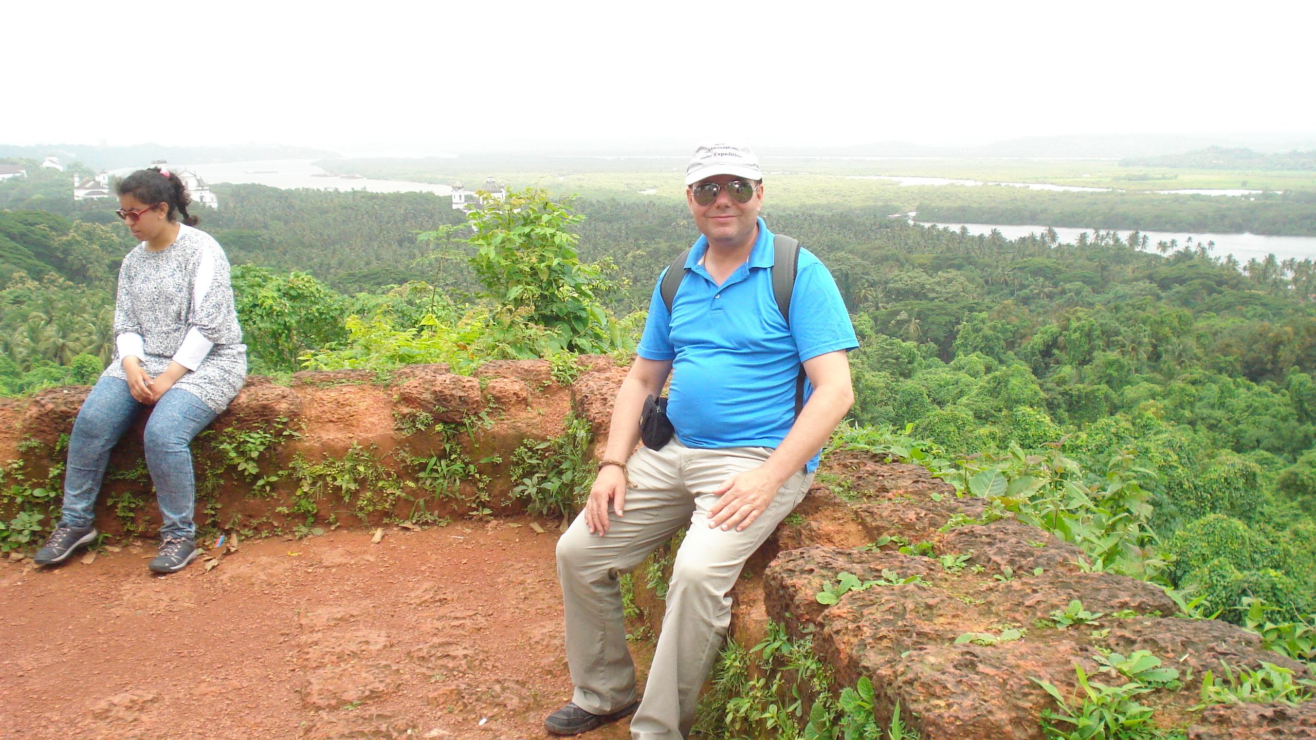 Séjour adapté Inde 2018 (85)