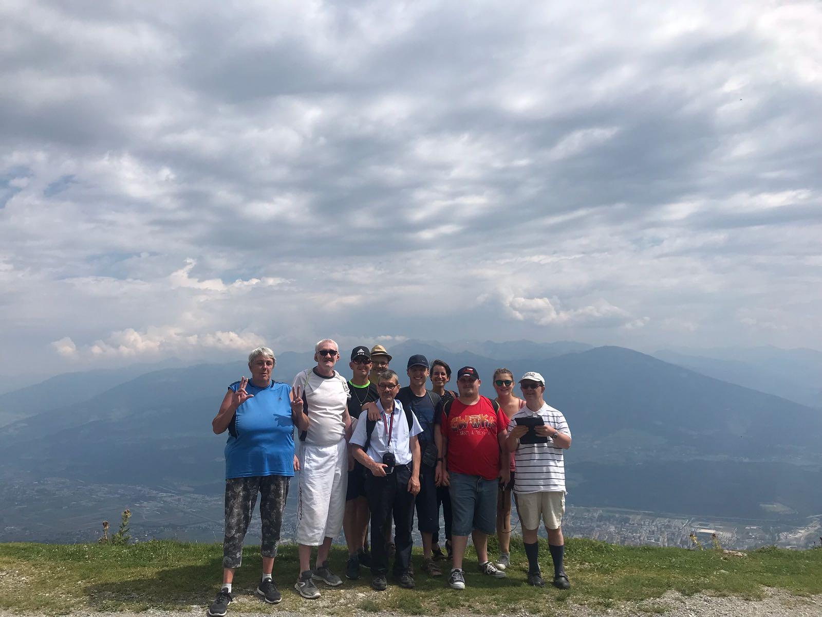 Séjour adapté Autriche 2018 (39)