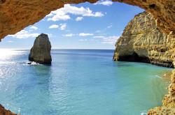 Faro | Algarve