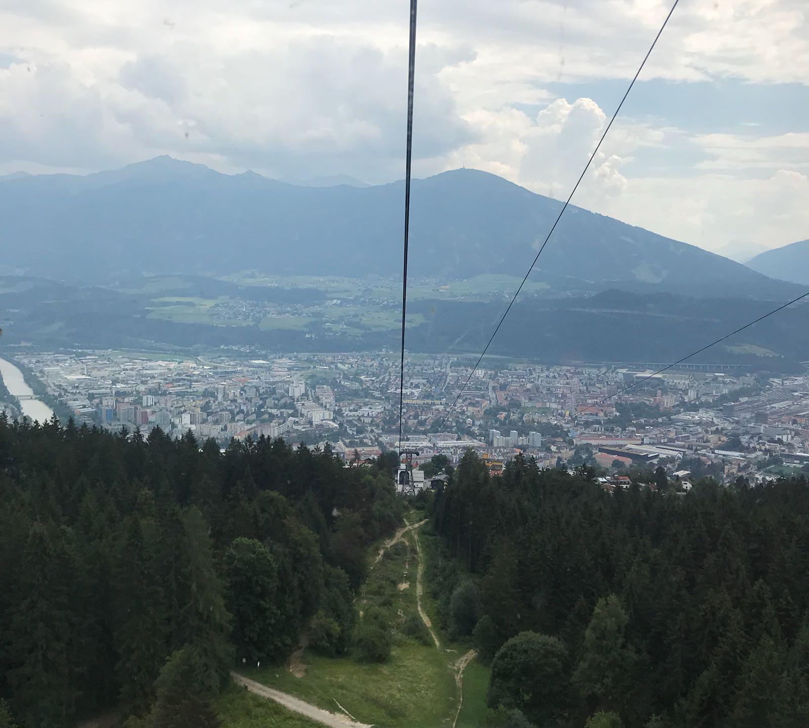 Séjour adapté Autriche 2018 (3)