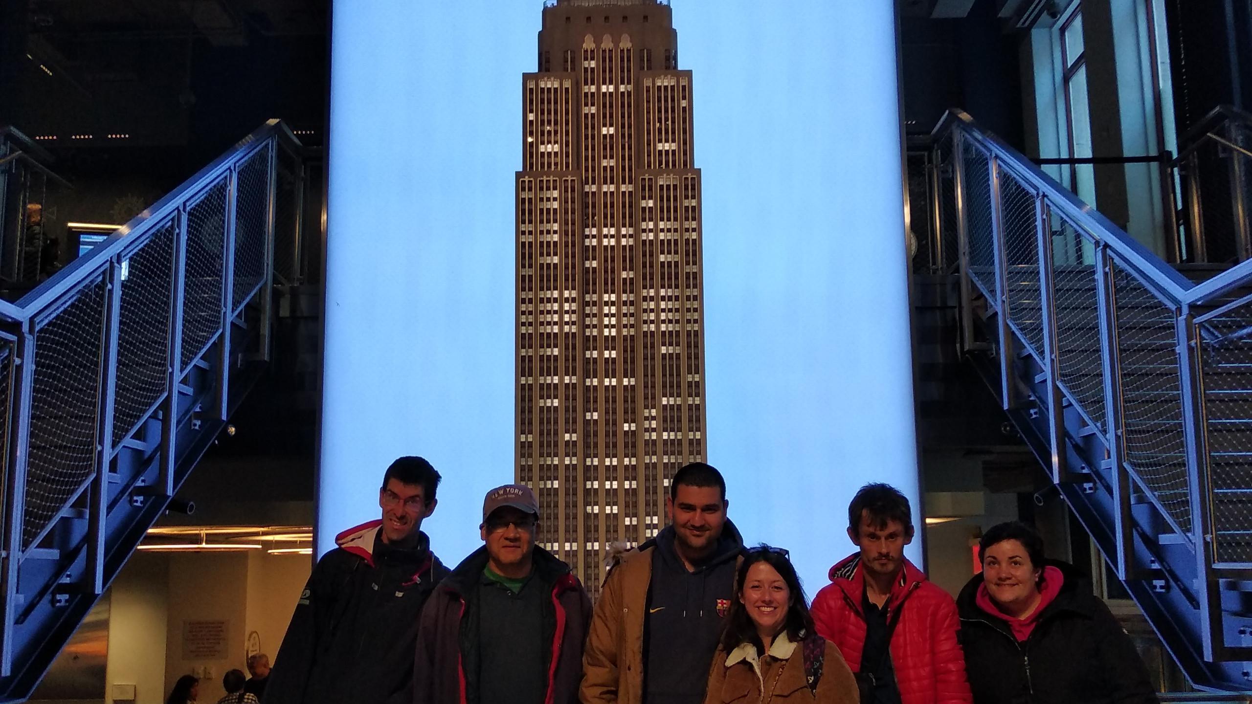 Séjour adapté NEW YORK 2019 (67)