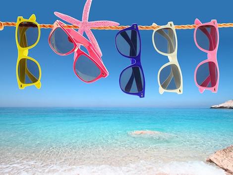 Comment solliciter une aide financière pour vos vacances auprès de la MDPH?