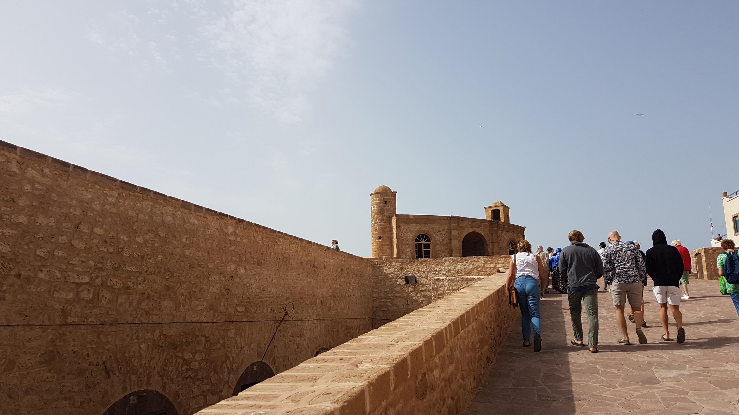 Séjour_adapté_Maroc_juillet_2018_(23)