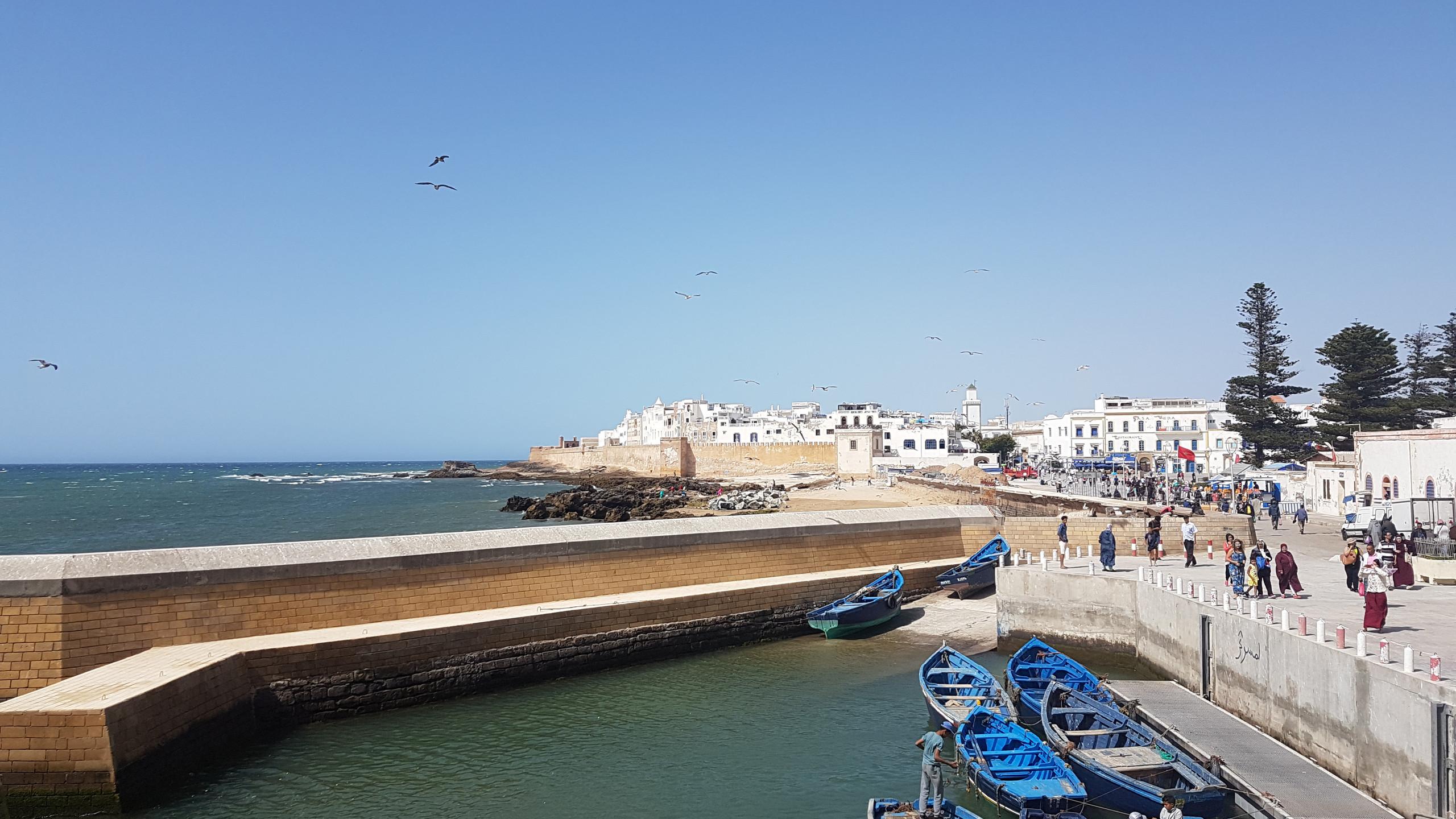 Séjour_adapté_Maroc_juillet_2018_(52)