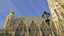 Cathedrale St Etienne
