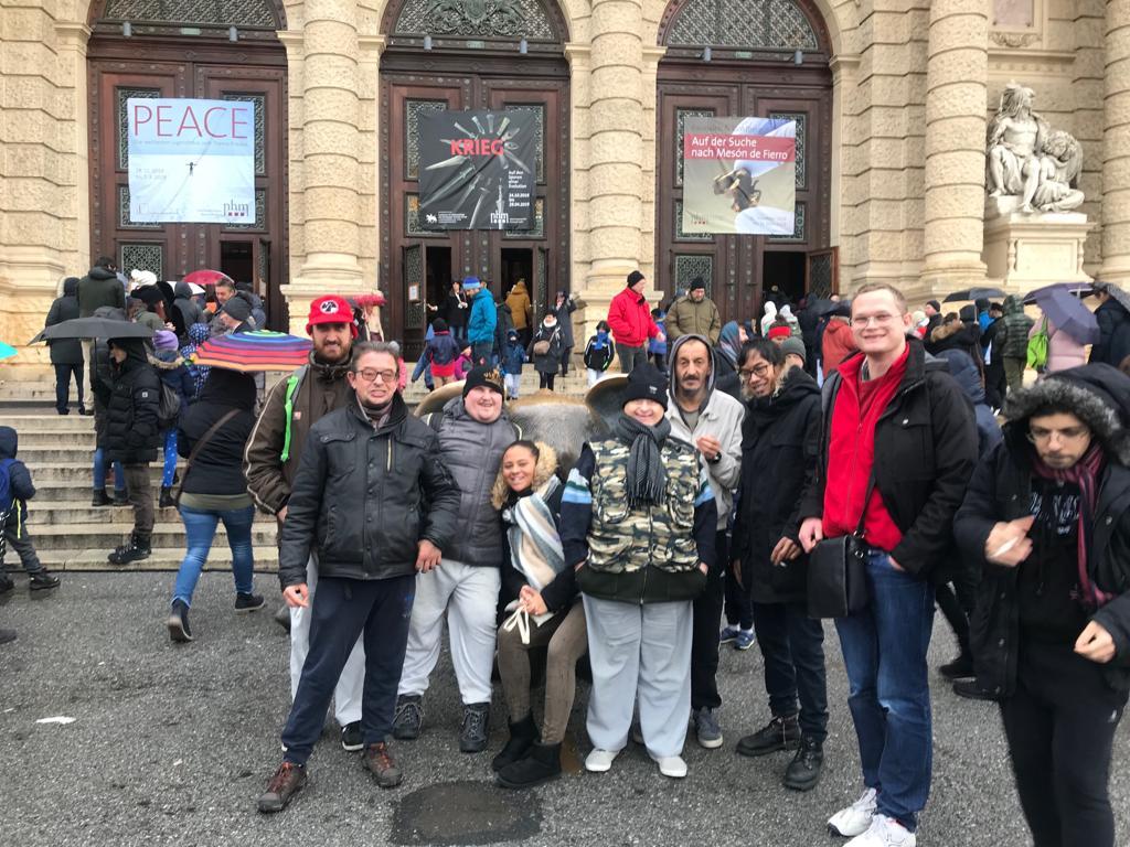 Séjour_Vienne_2018_(12)