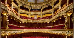 Theatre Di San Carlo