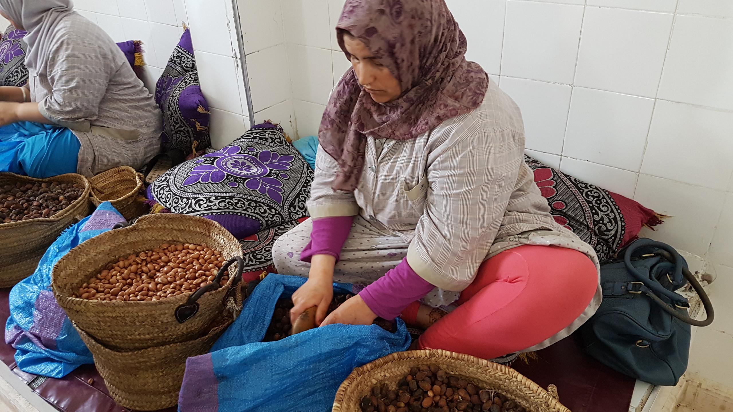 Séjour_adapté_Maroc_juillet_2018_(30)