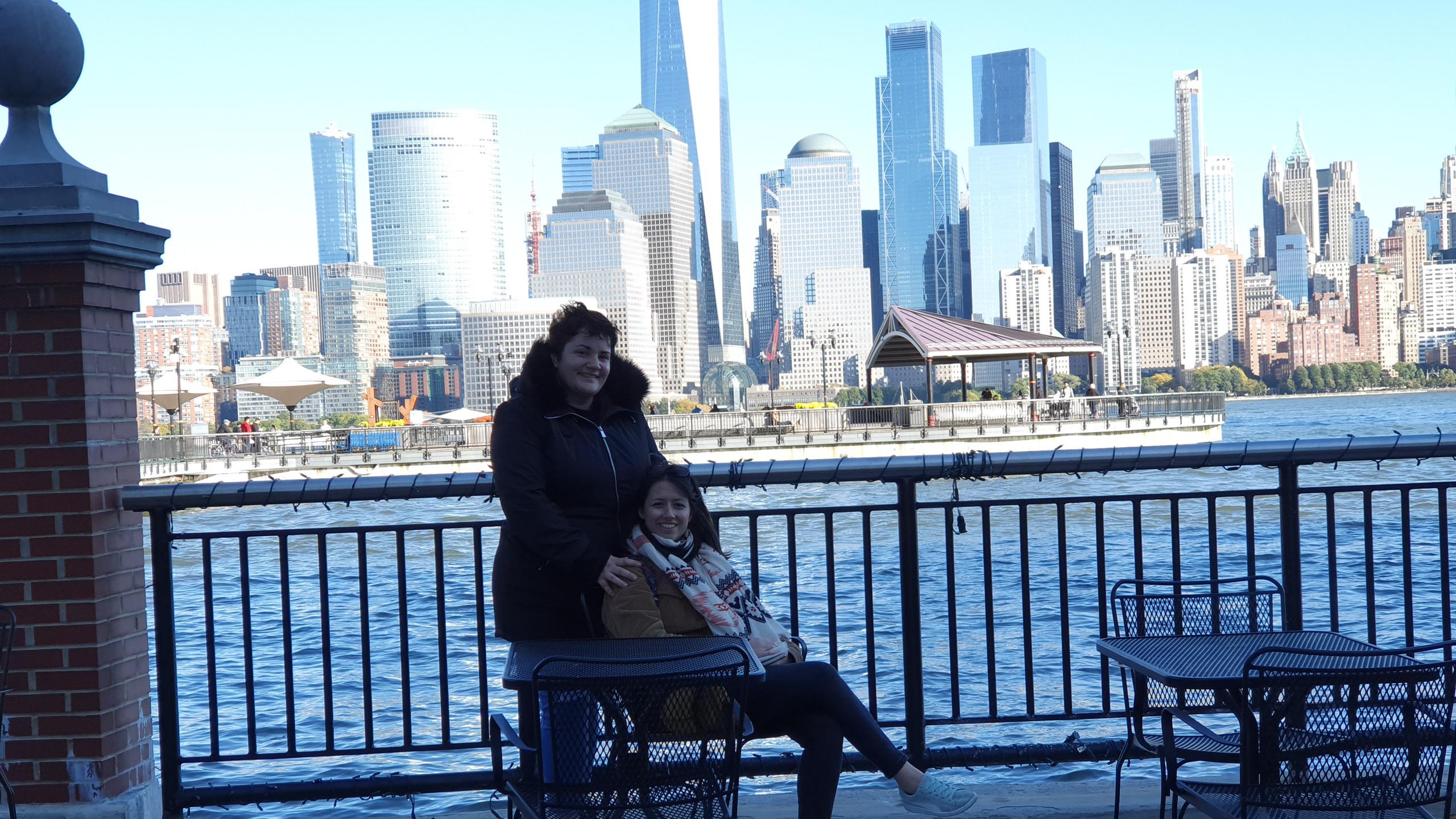 Séjour adapté NEW YORK 2019 (29)