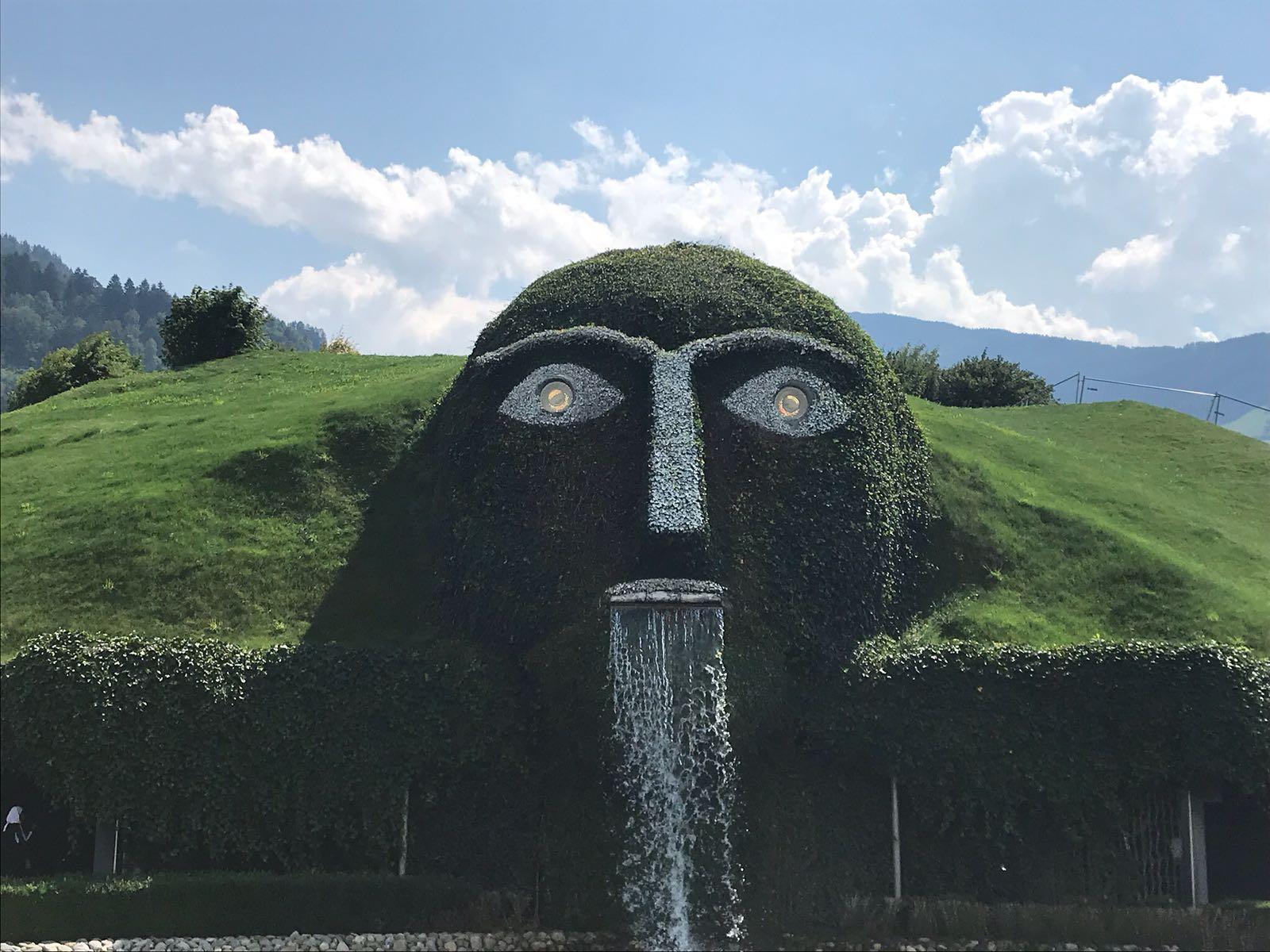 Séjour adapté Autriche 2018 (46)