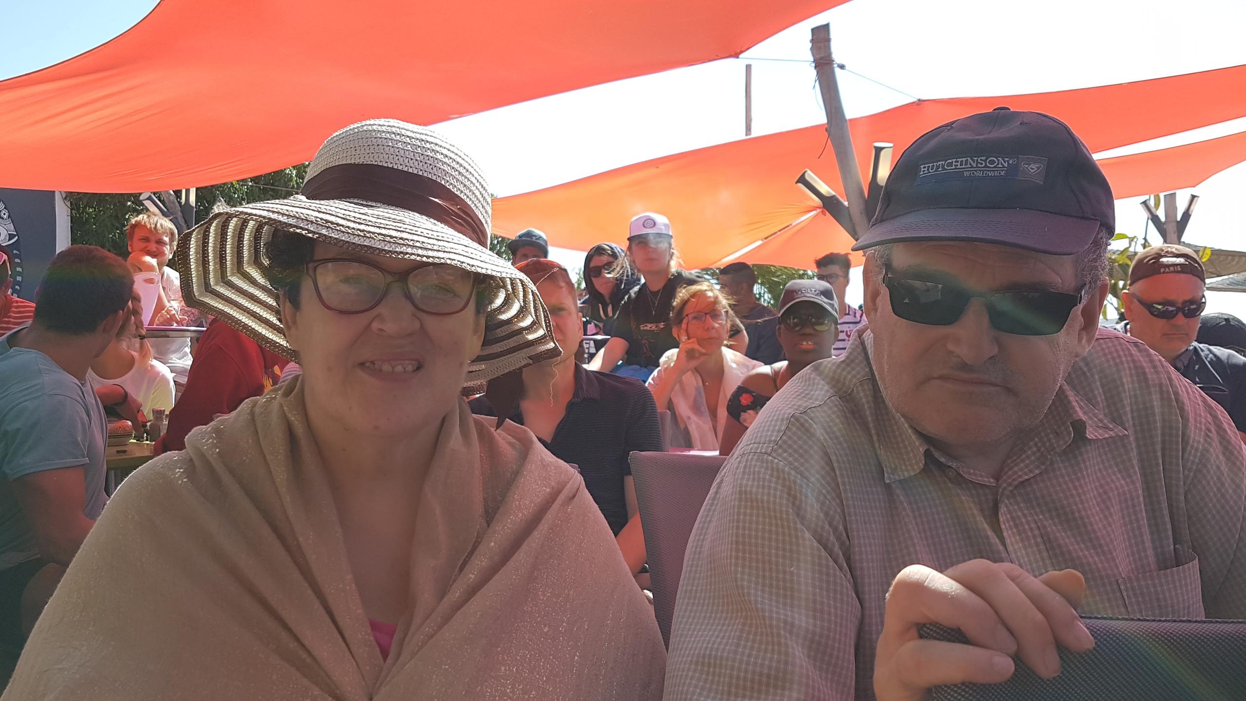 Séjour adapté Maroc juillet 2018 (4)