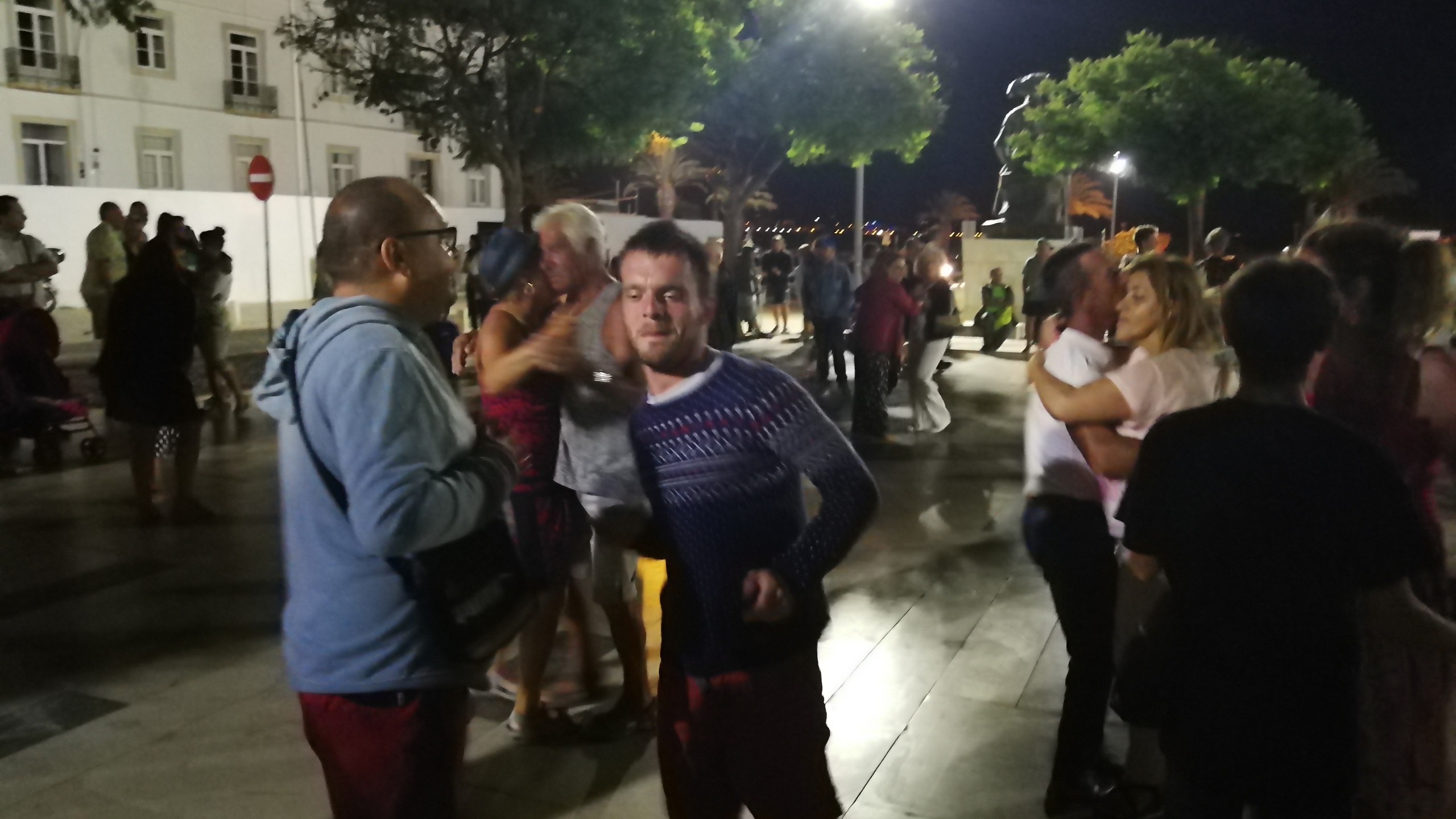 Portugal juillet 2019 (213)