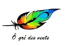 logo_o-gre-des-vents