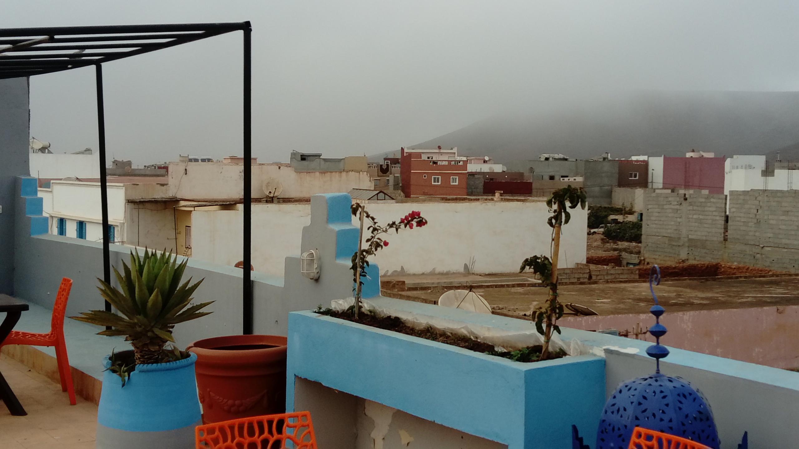 Séjour adapté Maroc aout 2018 (9)