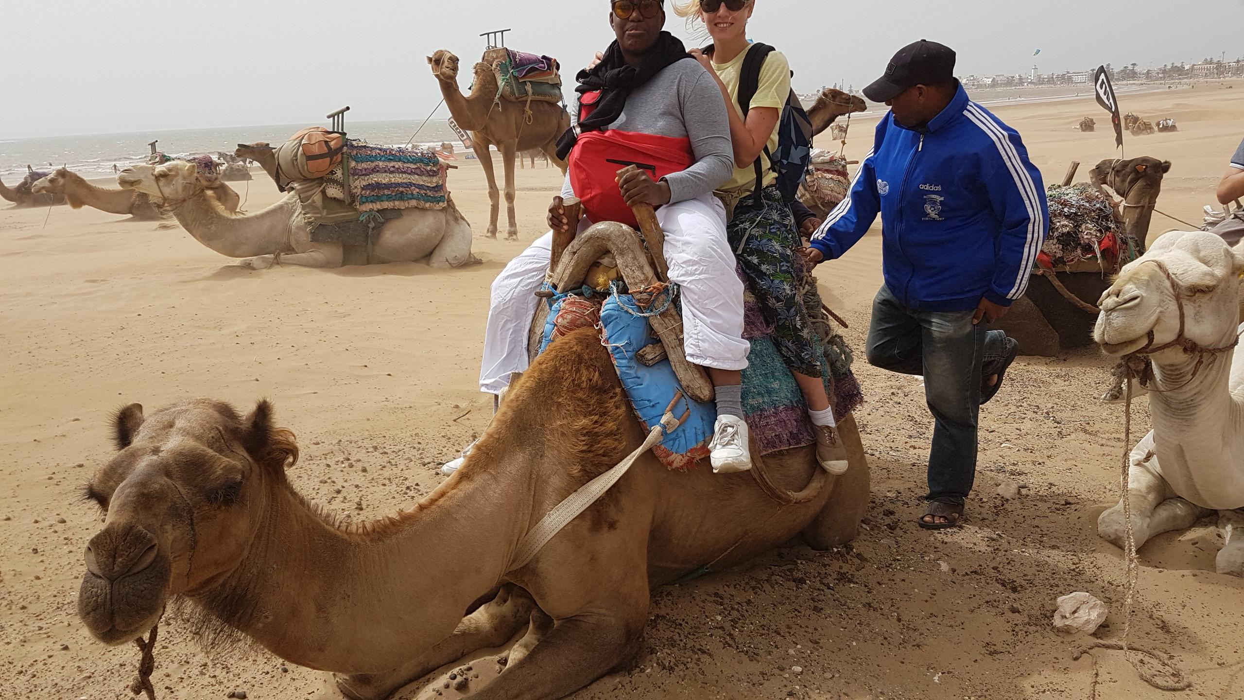 Séjour_adapté_Maroc_juillet_2018_(19)