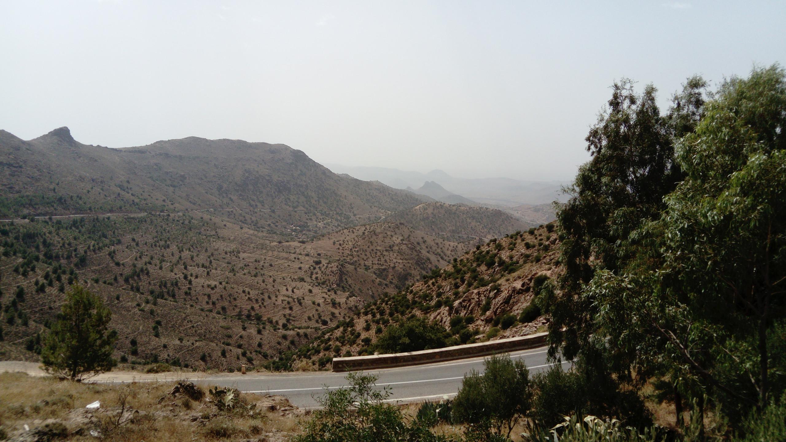 Séjour_adapté_Maroc_aout_2018_(23)
