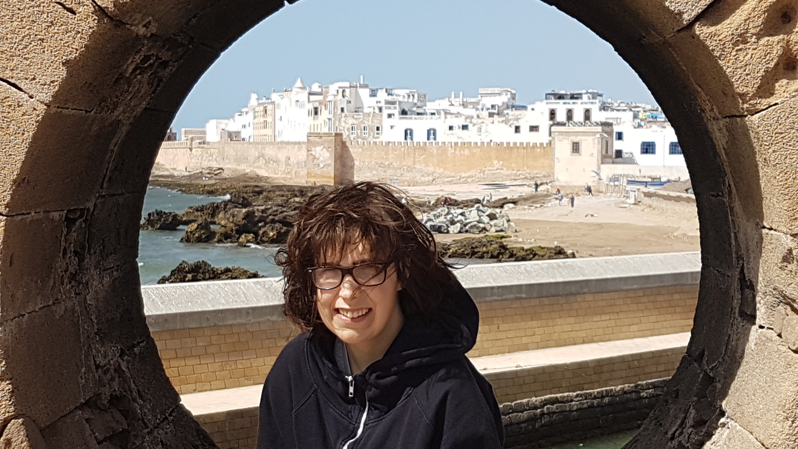 Séjour_adapté_Maroc_juillet_2018_(53)