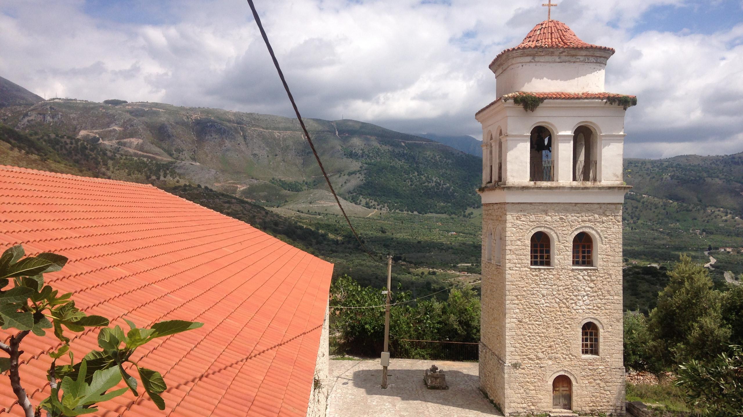 Albanie_repérage_2019_(17)