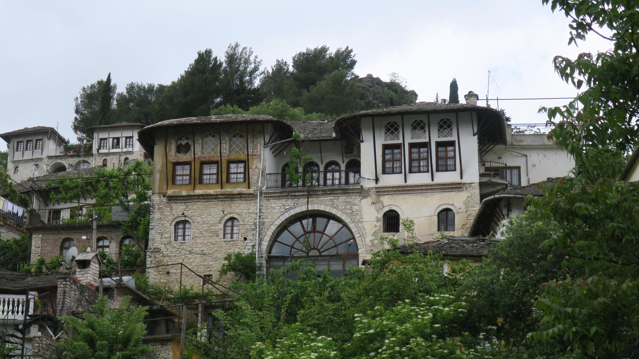 Albanie_repérage_2019_(27)