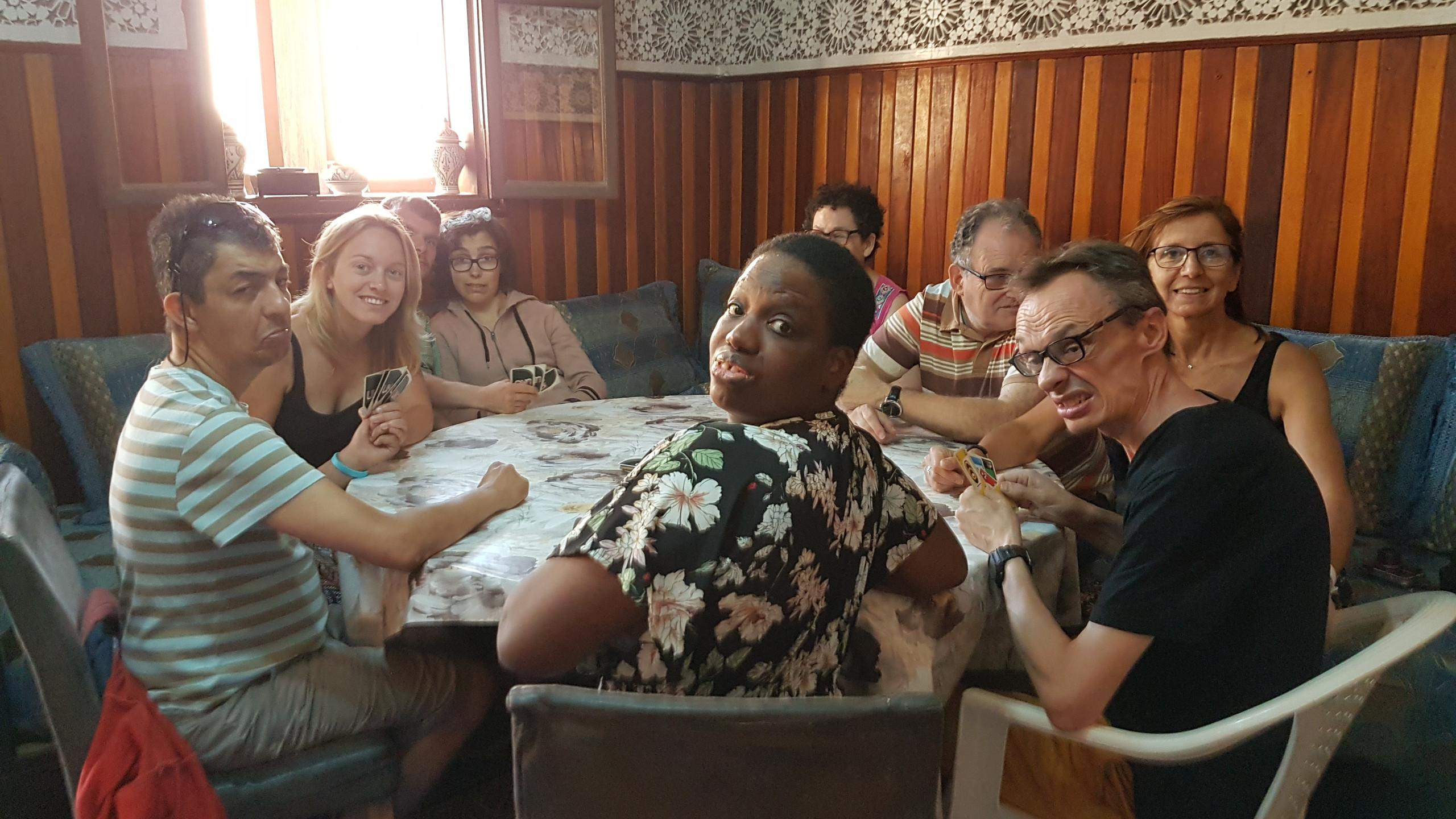 Séjour adapté Maroc juillet 2018 (7)