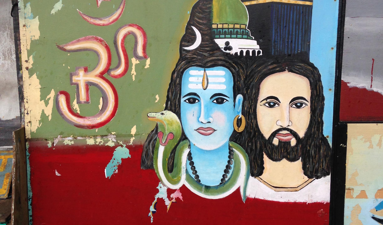 Séjour adapté Inde 2018 (4)