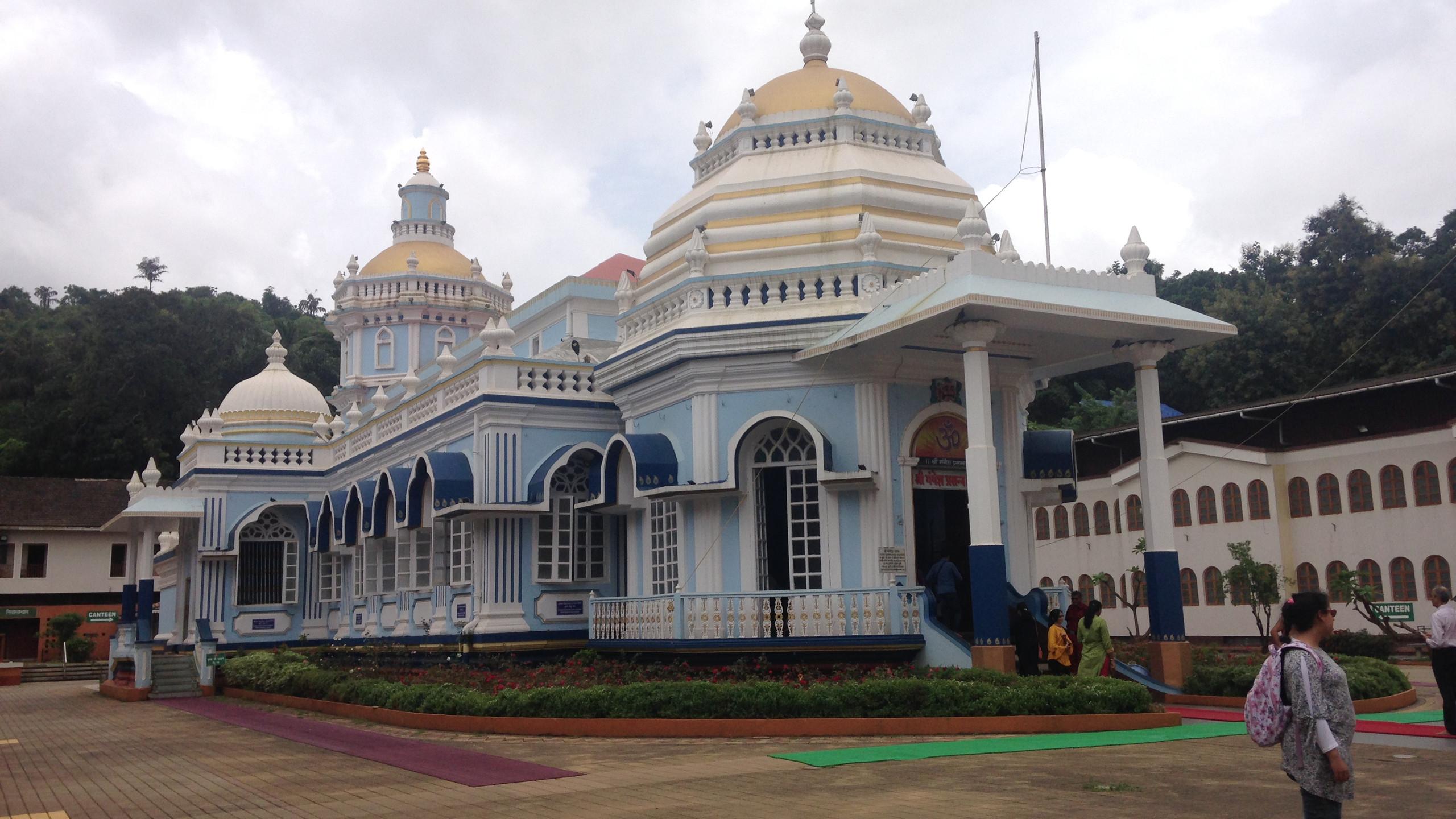 Séjour adapté Inde 2018 (44)