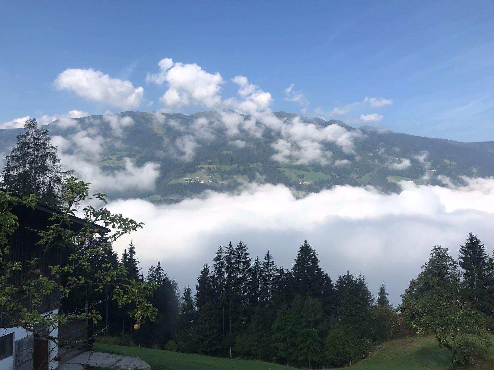 Séjour adapté Autriche 2018 (21)