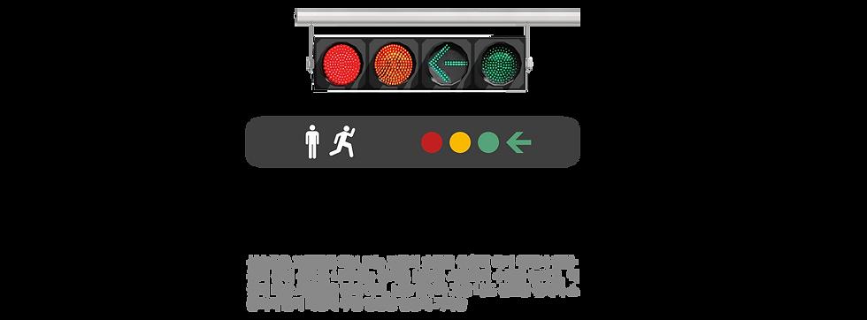 국문47.png