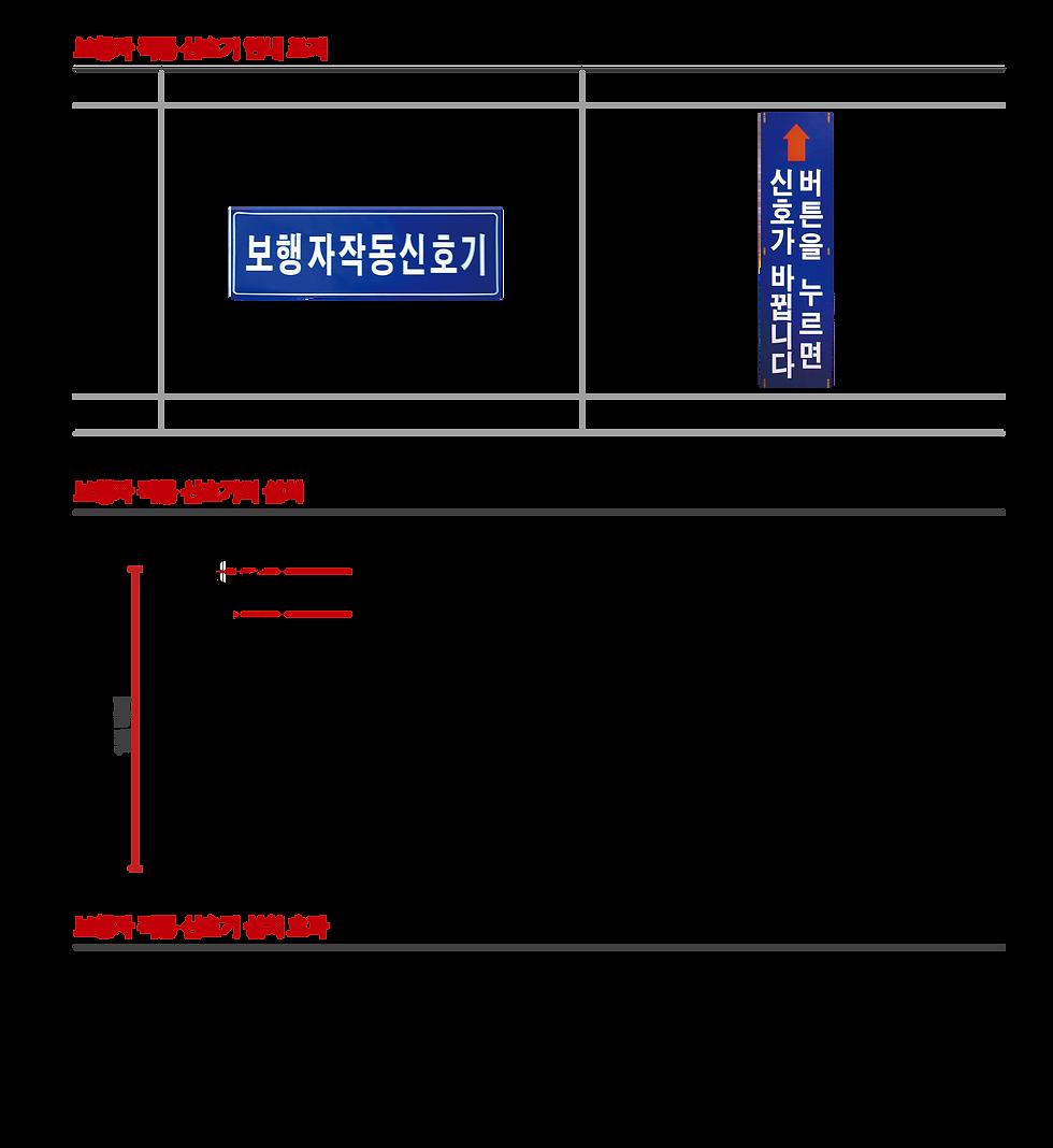 국문36.png