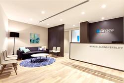 Genea Clinic - St Leonards