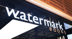 Watermark Books