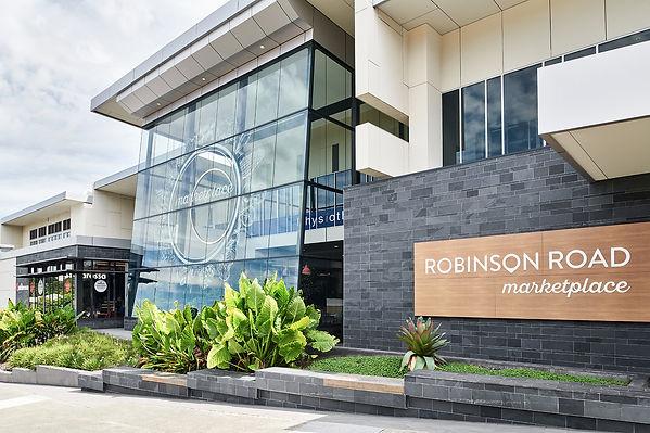 RobinsonRdMarketplace-245.jpg