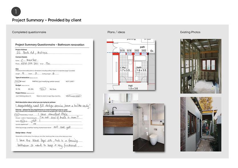 Bathroom Design Info Pack 2.jpg