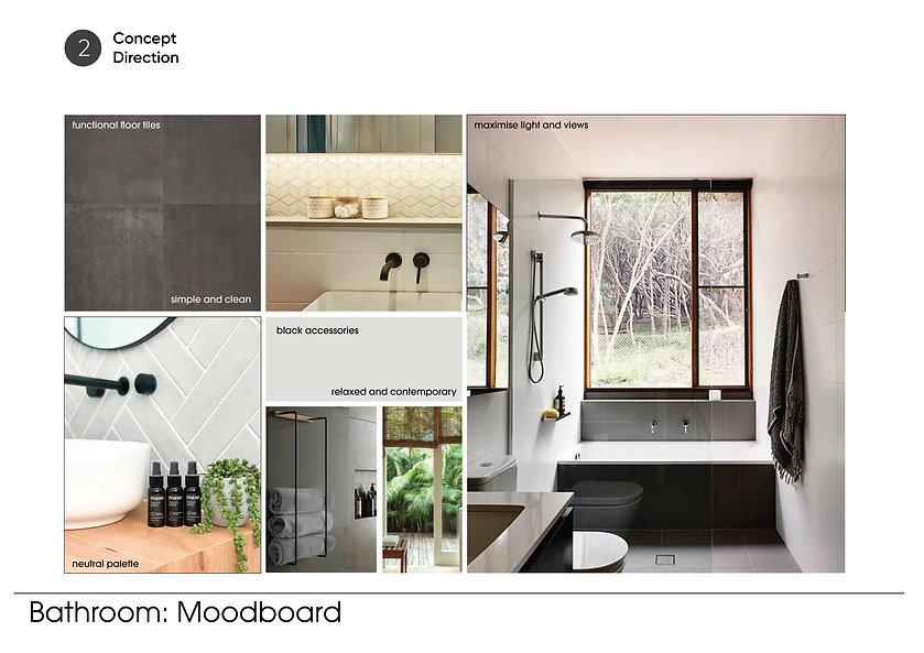 Bathroom Design Info Pack 3.jpg