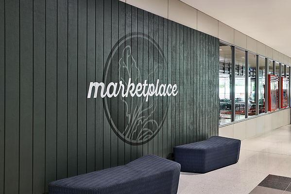 RobinsonRdMarketplace-240.jpg