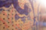 Roselands The Markets Signage 11.jpg
