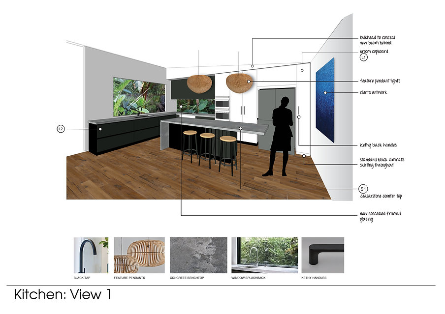 Kitchen Design Pack 5.jpg