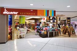 Discover,Sydney