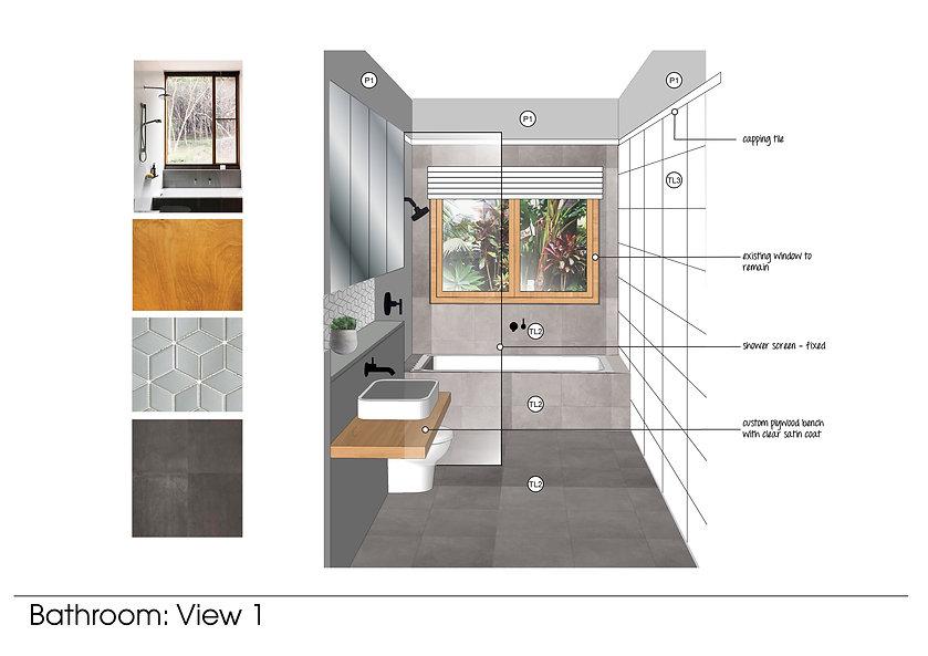 Bathroom Design Info Pack 5.jpg