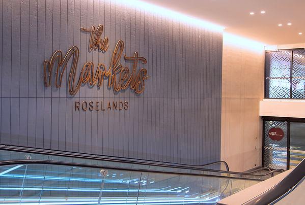 Roselands The Markets Signage 8.jpg