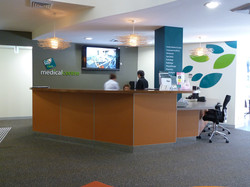 Kildare Medical Centre