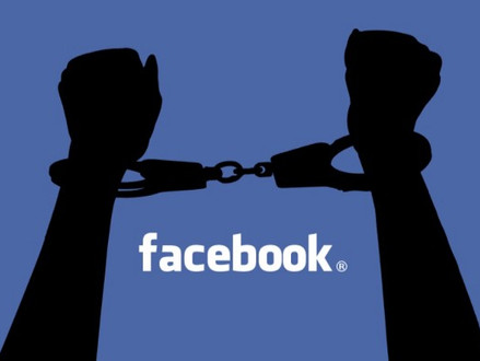 Soukromé vlastnictví nedává internetovým platformám jasné právo cenzurovat