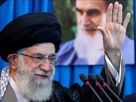 Jaká bude politika Bidenovy administrativy vůči Íránu?