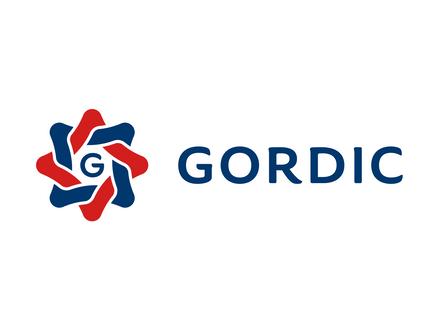 GORDIC získal 100% podíl ve firmě BBM