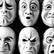Jak se bránit pasivně agresivní manipulaci